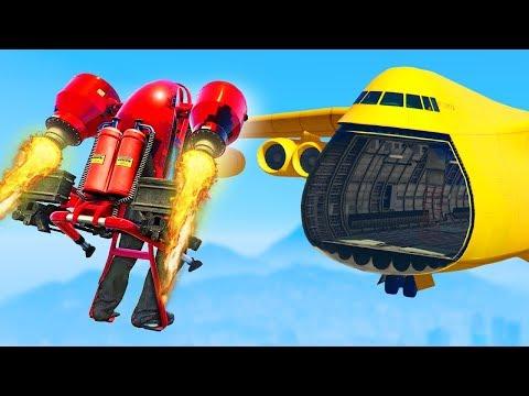GTA 5 WINS & FAILS #63 (BEST GTA 5 Stunts & Funny Moments Compilation)