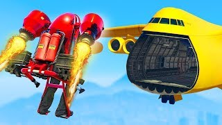 GTA 5 WINS & FAILS #63 (BEST GTA 5 Stunts & Funny Moments Compilation)