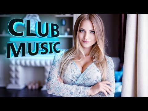 New Best Popular Club Dance Remixes Mashups Mix 2016 / 2017