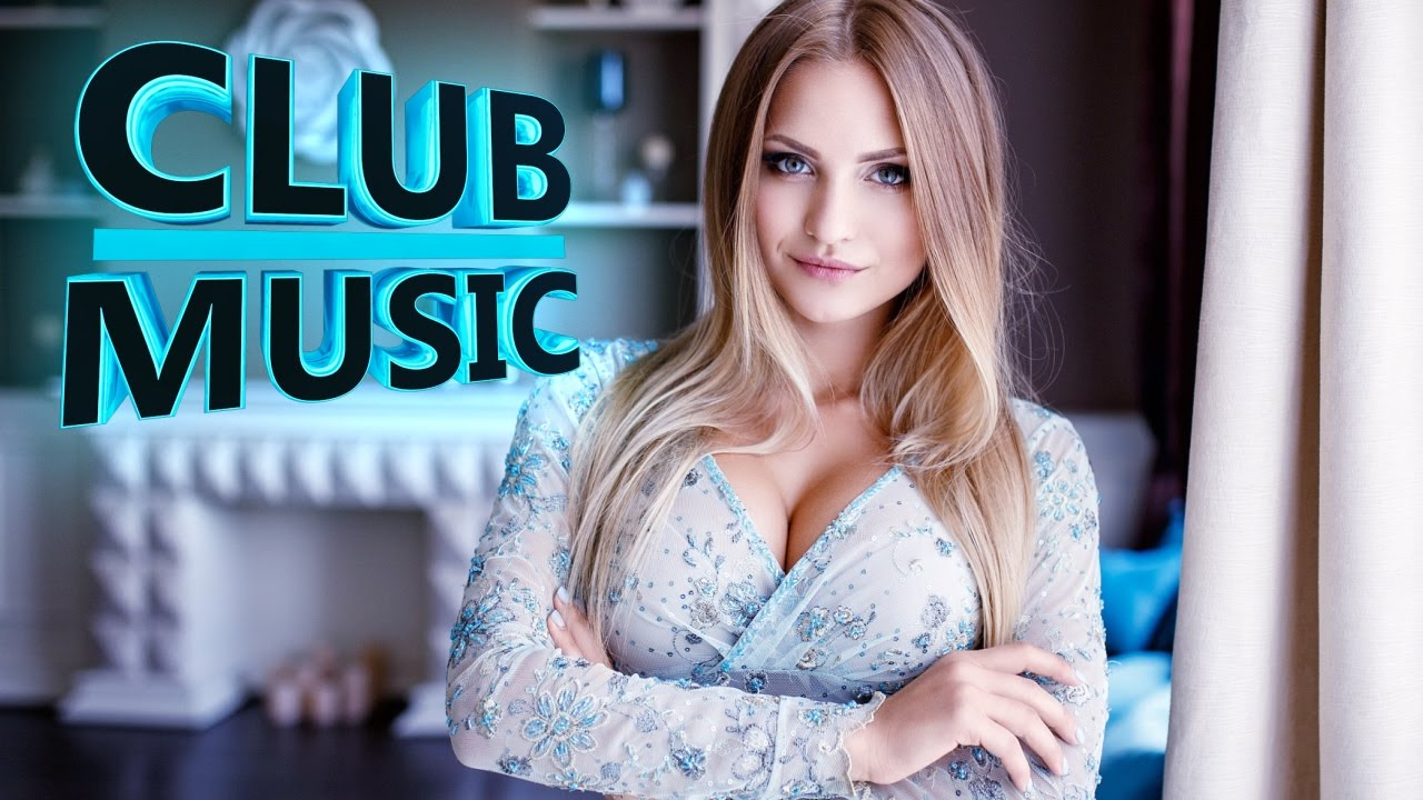 New best popular club dance remixes mashups mix 2016 for Best house songs ever