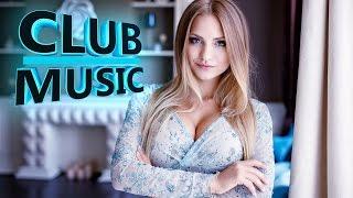 New Best Popular Club Dance Remixes Mashups Mix 2016 / 2017 2017 Video
