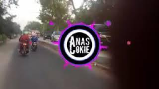 Download LAGU DJ BELOK KANAN WAE