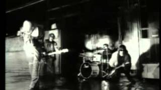 R.E.M. - Strange Currencies [original video]