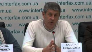 """Банкротство предприимчивой Одессы - верный путь к дефолту Украины"""""""