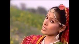 Murli Wale Ghanshyam | Jai Vrindavan Dham | Meri Murli | Tripti Shakya | Krishna Bhajan #ambeybhakti