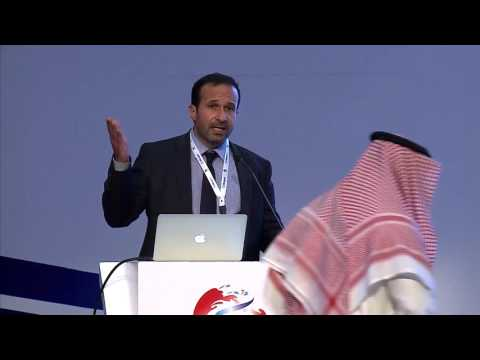 Lecturer on the IOL calculations of the eye in the Third Red Sea Symposium of Ophthalmology