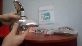 ремонт стен гипсокартоном видео