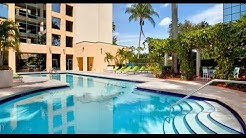 Hilton Suites Boca Raton - Boca Raton Hotels, Florida