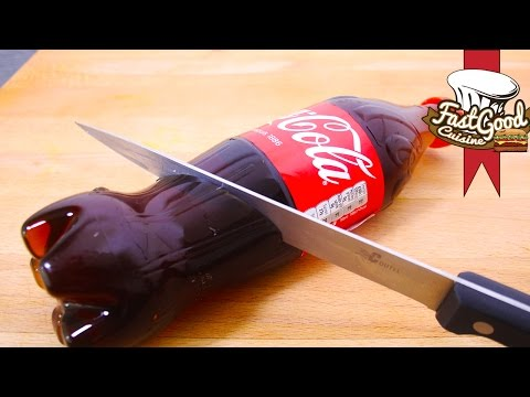 recette-pour-faire-un-bonbon-xxl-coca-cola