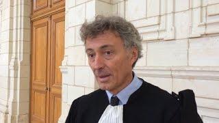 Lactalis contre France Télévisions en appel