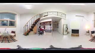 방송정보국제교육원 3D 기반 실감형(VR/AR) 콘텐츠…