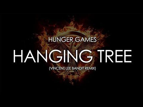 Free Download The Hunger Games - Hanging Tree (vincent Lee Bandit Remix) Mp3 dan Mp4