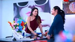 Neela Pabalu Sirasa Tv 21st  June 2018 Thumbnail