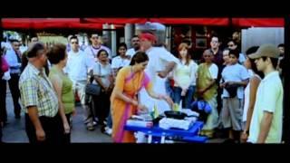 Litti Chokha [Full Song] Ganga