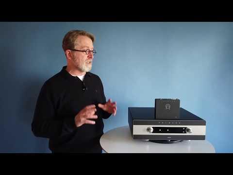 Chromecast Audio auf Steroiden! - YouTube