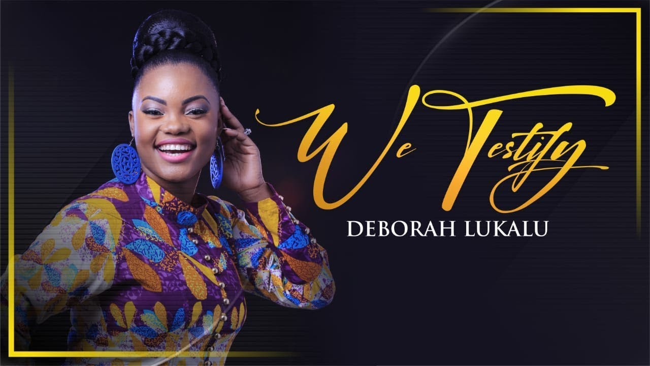 deborah-lukalu-we-testify-official-video-deborah-lukalu-tv