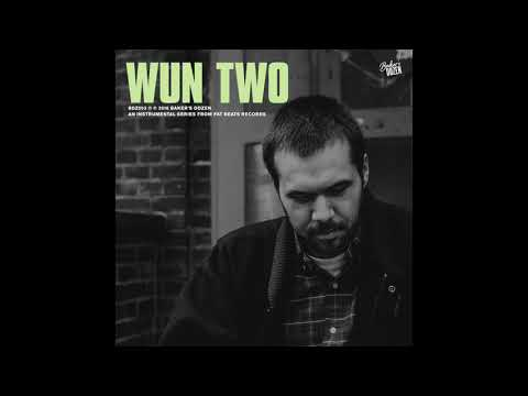 Baker's Dozen: Wun Two [Full Album]