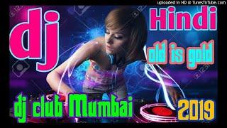 Chori-Chori-Dil-Tera-Churayenge-Hard-Dholki-Mix- DJ SAMEER -DJSAMIR(hifidj.in)