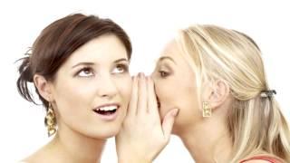 Женские Манеры, Которые на 100% Привлекают Мужчин. Женские Секреты от Мужей
