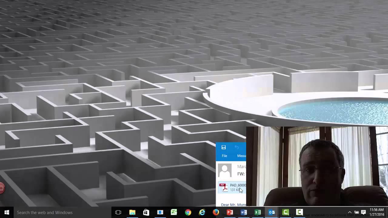 windows stop previewing pdf files