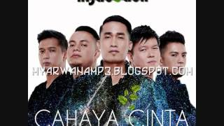 Video Hijau Daun - Kekasih Cadangan download MP3, 3GP, MP4, WEBM, AVI, FLV Juli 2018