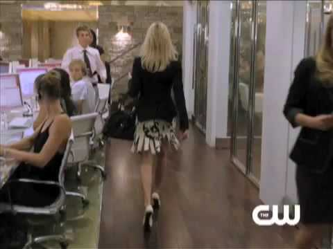 Download Melrose Place: 1x10 - Amanda Woodward