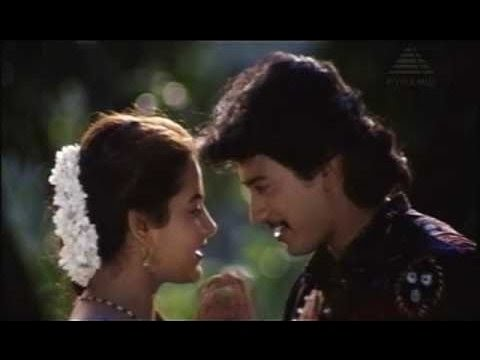 Pombala Velaya Super hit song  Rasa Magan Movie