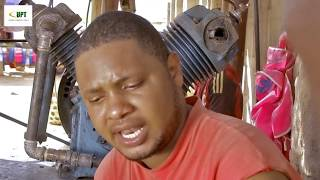 Mwambie mwanao-video