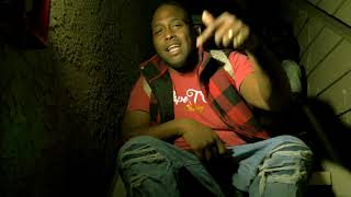 Lamont Taylor - Free My Bro's feat. TayF3rd (Official Video)