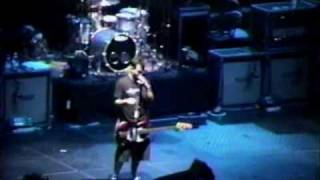 14 - blink-182 - Untitled live at Loserkids Tour '99, San Diego, CA
