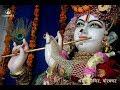 LIVE Shreemad Bhagvat Katha by Pujya Bhaishri Rameshbhai Oza at Vapi , Gujarat - Day 05