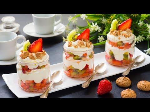 coppa-crema-chantilly-con-frutta---ricetta-dolce-al-cucchiaio-facile-e-veloce---55winston55