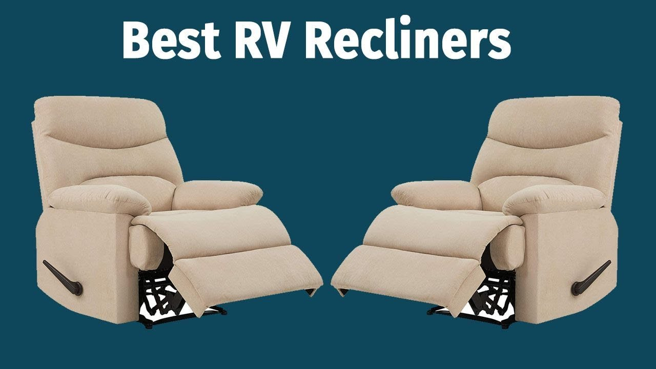 Best Recliners 2020.5 Best Rv Recliners Best Recliners 2020 Bestrecliners