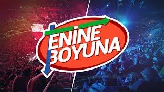 ENİNE BOYUNA   5 Soruda LCS Yarı Finalleri