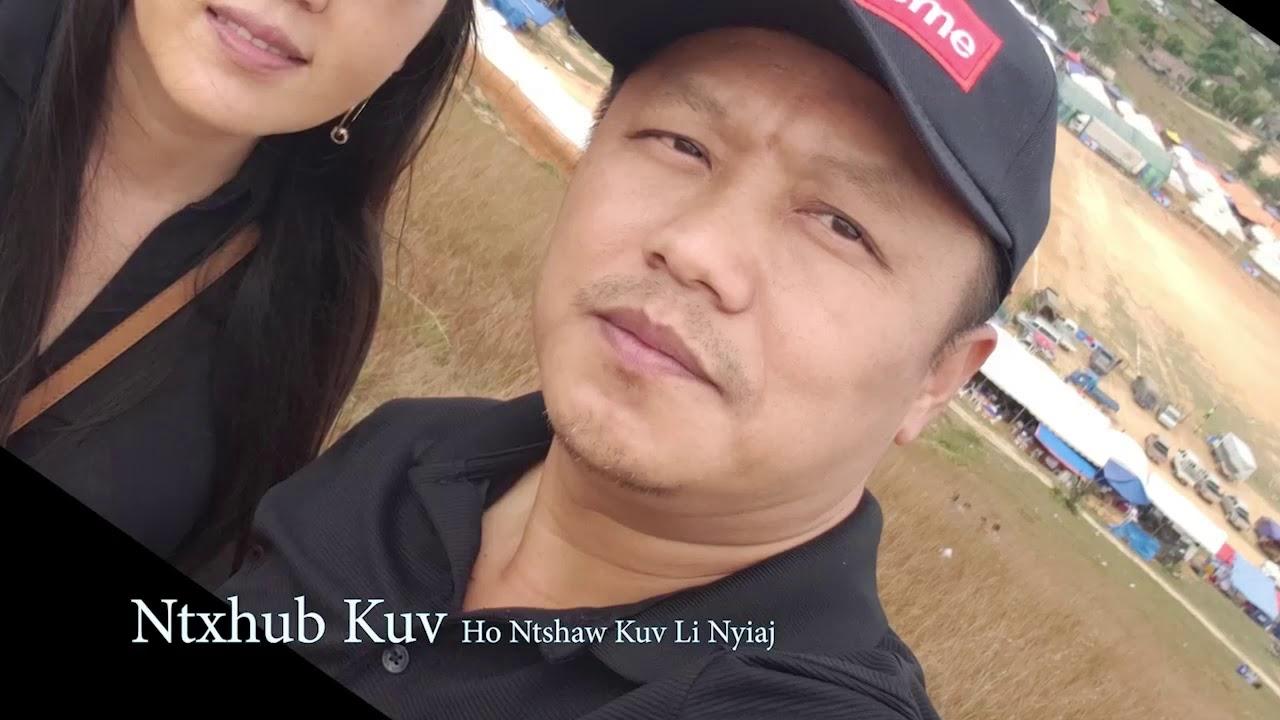 Ntxhub Kuv Ho Ntshaw Kuv Li Nyiaj. 7/2/2020