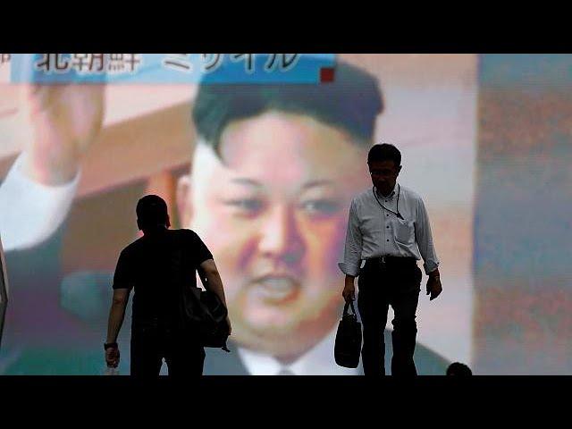 <h2><a href='https://webtv.eklogika.gr/entos-velinekous-i-ipa-ypostirizi-i-voria-korea' target='_blank' title='«Εντός βεληνεκούς οι ΗΠΑ» υποστηρίζει η Βόρεια Κορέα'>«Εντός βεληνεκούς οι ΗΠΑ» υποστηρίζει η Βόρεια Κορέα</a></h2>