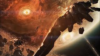 ''Exosphere'' - Twelve Titans Music (Epic Powerful Majestic Orchestral Trailer Music)