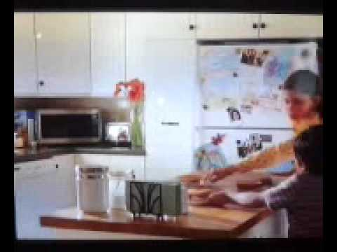 Oscar Mayer Commercial 2011.mp4