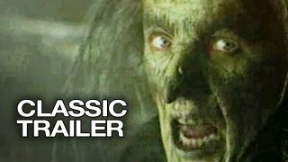 Hansel and Gretel (1987) Official Trailer #1 - Kids Movie HD