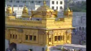 kar sewa sri darbar sahib amritsar 5 5 golden temple sarover water filter