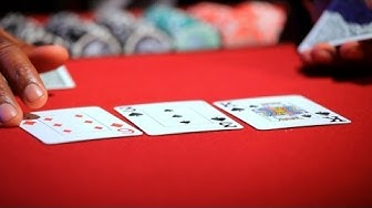 What Beats What in Poker Hands | Gambling Tips