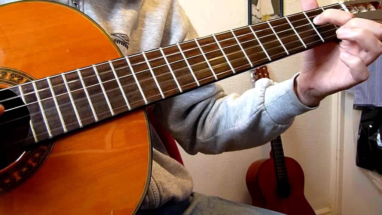 Magnificent Breathe Me Guitar Chords Crest Beginner Guitar Piano