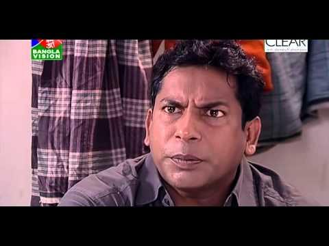 Bangla natok 2013 Na Vote thumbnail