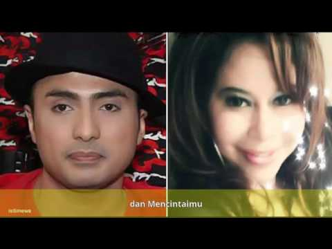 Rizal Djibran - Karier