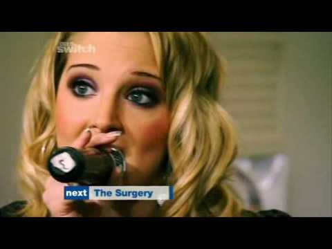 NDubz  BBC Sound  Papa Performance  HQ  291108