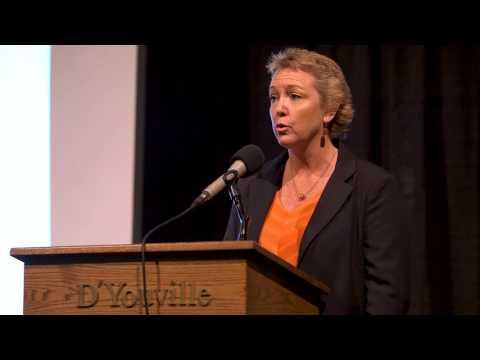 Haiti Rehab Project Presentation