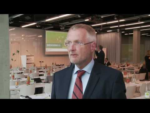 "Interview HKM - Furtwängler zum Thema ""Customer Journey"""