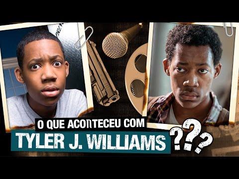 o-que-aconteceu-com-tyler-james-williams?-(chris)
