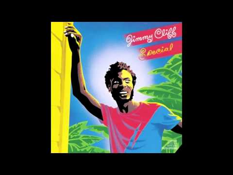 Jimmy cliff treat the youths right