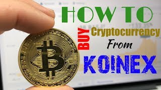 Simple Steps to Deposit Money to Koinex & Buy Cryptocurrency (LiteCoin, Ripple, BTC, BCH, ETH)